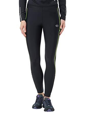 reputable site 8b167 28043 Pantalones Running Pantalones Mujer Running qwn1xXwR6